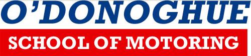O'Donoghue School of Motoring